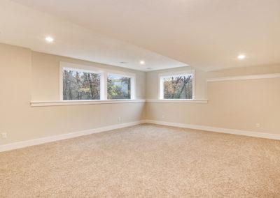 Custom Floor Plans - The Newport - 2478-Newport-Base-SYCW00029-3490-Jules-Lillian-Drive-26