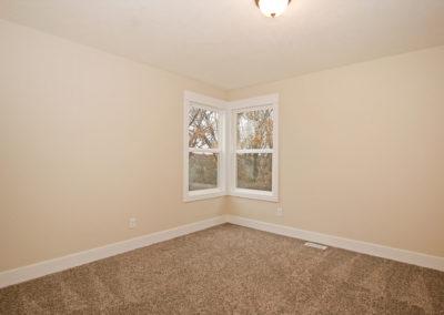 Custom Floor Plans - The Newport - 2478-Newport-Base-SYCW00029-3490-Jules-Lillian-Drive-32