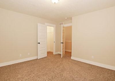 Custom Floor Plans - The Newport - 2478-Newport-Base-SYCW00029-3490-Jules-Lillian-Drive-33