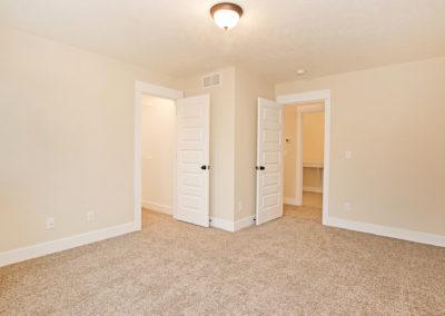 Custom Floor Plans - The Newport - 2478-Newport-Base-SYCW00029-3490-Jules-Lillian-Drive-36