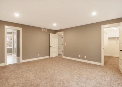 Custom Floor Plans - The Newport - 2478-Newport-Base-SYCW00029-3490-Jules-Lillian-Drive-39