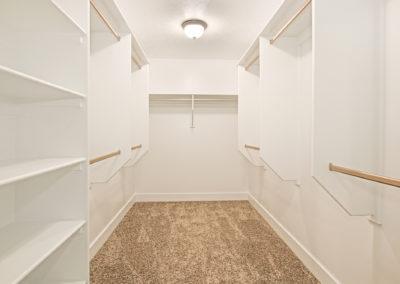 Custom Floor Plans - The Newport - 2478-Newport-Base-SYCW00029-3490-Jules-Lillian-Drive-40