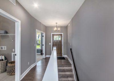 Custom Floor Plans - The Aspen - 3225-Braeburn-Ct-LWCD05010-12