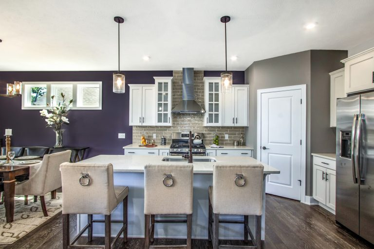 New Housing Developments - Autumn Trails - 3225-Braeburn-Ct-LWCD05010-15-768x513