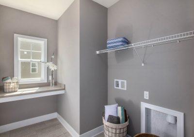 Custom Floor Plans - The Aspen - 3225-Braeburn-Ct-LWCD05010-8