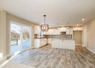 Custom Floor Plans - The Preston - 3407-Wolven-Ridge-Drive-Rockford-MI-49341-2344F-Preston-WOLV00019-4