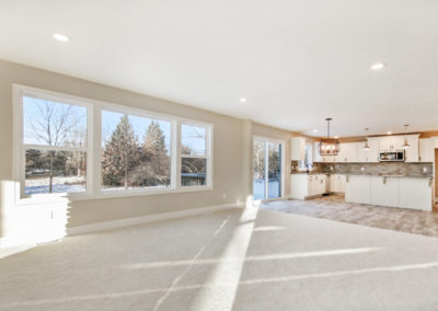 Custom Floor Plans - The Preston - 3407-Wolven-Ridge-Drive-Rockford-MI-49341-2344F-Preston-WOLV00019-44