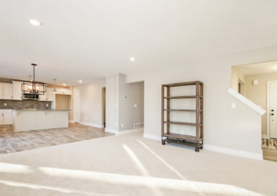 Custom Floor Plans - The Preston - 3407-Wolven-Ridge-Drive-Rockford-MI-49341-2344F-Preston-WOLV00019-45