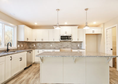 Custom Floor Plans - The Preston - 3407-Wolven-Ridge-Drive-Rockford-MI-49341-2344F-Preston-WOLV00019-8