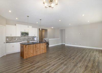 Custom Floor Plans - The Georgetown - 3569-JamesfieldDr-JAMF114-Georgeotwn-1