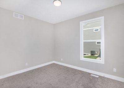 Custom Floor Plans - The Georgetown - 3569-JamesfieldDr-JAMF114-Georgeotwn-13