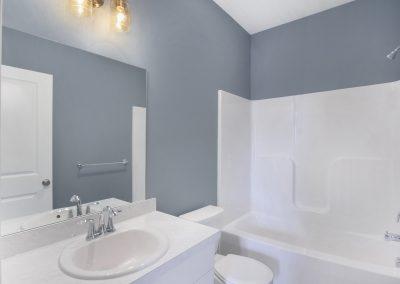 Custom Floor Plans - The Georgetown - 3569-JamesfieldDr-JAMF114-Georgeotwn-14