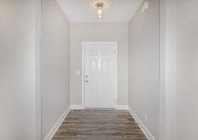 Custom Floor Plans - The Georgetown - 3569-JamesfieldDr-JAMF114-Georgeotwn-15