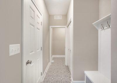 Custom Floor Plans - The Georgetown - 3569-JamesfieldDr-JAMF114-Georgeotwn-17
