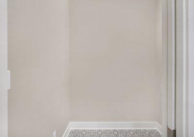 Custom Floor Plans - The Georgetown - 3569-JamesfieldDr-JAMF114-Georgeotwn-18