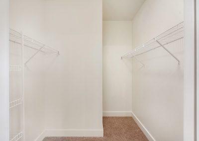 Custom Floor Plans - The Georgetown - 3569-JamesfieldDr-JAMF114-Georgeotwn-19
