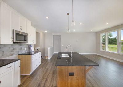 Custom Floor Plans - The Georgetown - 3569-JamesfieldDr-JAMF114-Georgeotwn-2