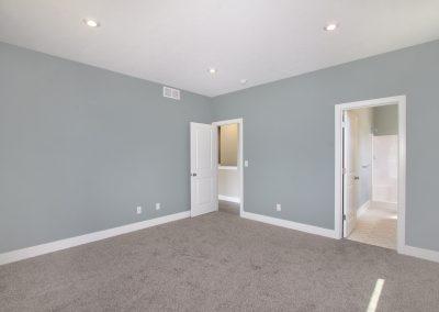 Custom Floor Plans - The Georgetown - 3569-JamesfieldDr-JAMF114-Georgeotwn-21