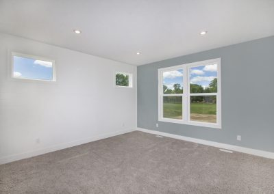 Custom Floor Plans - The Georgetown - 3569-JamesfieldDr-JAMF114-Georgeotwn-22