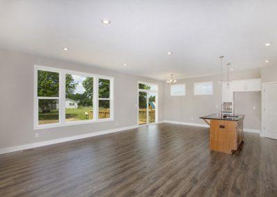Custom Floor Plans - The Georgetown - 3569-JamesfieldDr-JAMF114-Georgeotwn-23