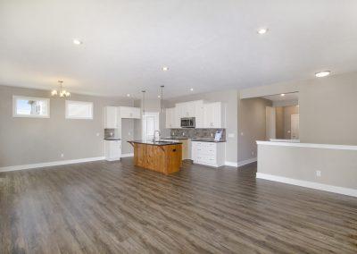 Custom Floor Plans - The Georgetown - 3569-JamesfieldDr-JAMF114-Georgeotwn-24