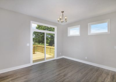Custom Floor Plans - The Georgetown - 3569-JamesfieldDr-JAMF114-Georgeotwn-3