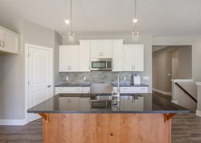 Custom Floor Plans - The Georgetown - 3569-JamesfieldDr-JAMF114-Georgeotwn-5
