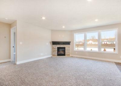 Custom Floor Plans - The Georgetown - 6779-Craftsman-Square-Georgetown-TSSF00003-12