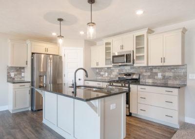 Custom Floor Plans - The Georgetown - 6779-Craftsman-Square-Georgetown-TSSF00003-16
