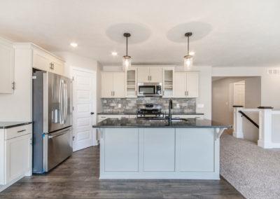 Custom Floor Plans - The Georgetown - 6779-Craftsman-Square-Georgetown-TSSF00003-17