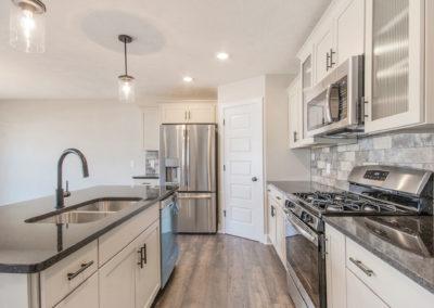 Custom Floor Plans - The Georgetown - 6779-Craftsman-Square-Georgetown-TSSF00003-18
