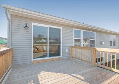 Custom Floor Plans - The Georgetown - 6779-Craftsman-Square-Georgetown-TSSF00003-2