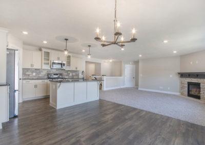 Custom Floor Plans - The Georgetown - 6779-Craftsman-Square-Georgetown-TSSF00003-20