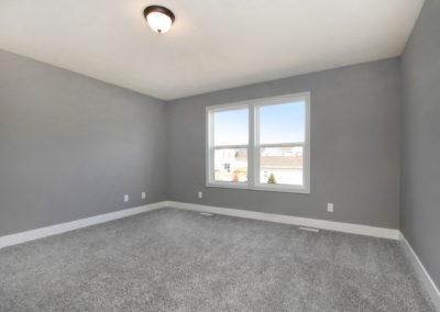 Custom Floor Plans - The Georgetown - 6779-Craftsman-Square-Georgetown-TSSF00003-22