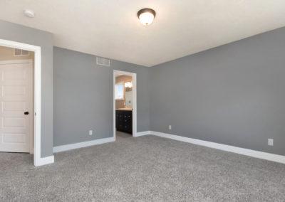 Custom Floor Plans - The Georgetown - 6779-Craftsman-Square-Georgetown-TSSF00003-23