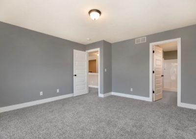 Custom Floor Plans - The Georgetown - 6779-Craftsman-Square-Georgetown-TSSF00003-24
