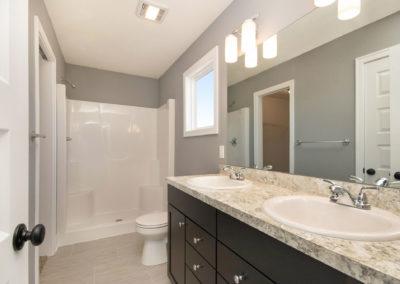 Custom Floor Plans - The Georgetown - 6779-Craftsman-Square-Georgetown-TSSF00003-25