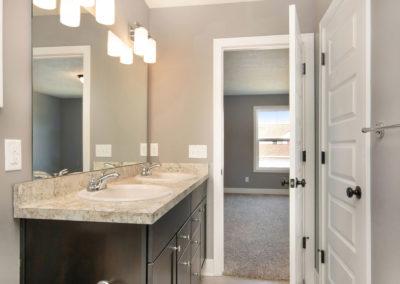 Custom Floor Plans - The Georgetown - 6779-Craftsman-Square-Georgetown-TSSF00003-26