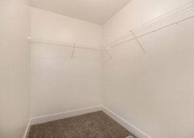 Custom Floor Plans - The Georgetown - 6779-Craftsman-Square-Georgetown-TSSF00003-27
