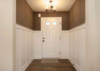 Custom Floor Plans - The Georgetown - 6779-Craftsman-Square-Georgetown-TSSF00003-4
