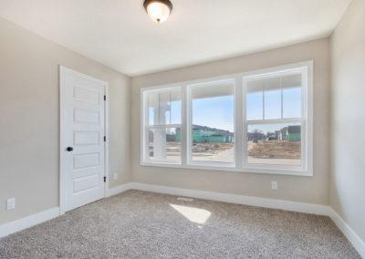 Custom Floor Plans - The Georgetown - 6779-Craftsman-Square-Georgetown-TSSF00003-6