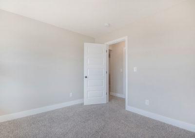 Custom Floor Plans - The Georgetown - 6779-Craftsman-Square-Georgetown-TSSF00003-7