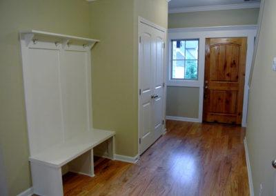 Custom Floor Plans - The Abbeville in Auburn, AL - ABBEVILLE-1913a-PRS04-107-2009-Sequoia-25