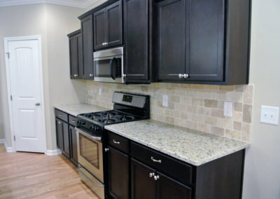 Custom Floor Plans - The Abbeville in Auburn, AL - ABBEVILLE-1913a-PRS04-107-2009-Sequoia-27