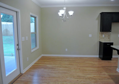 Custom Floor Plans - The Abbeville in Auburn, AL - ABBEVILLE-1913a-PRS04-107-2009-Sequoia-29
