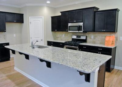 Custom Floor Plans - The Abbeville in Auburn, AL - ABBEVILLE-1913a-PRS04-107-2009-Sequoia-30