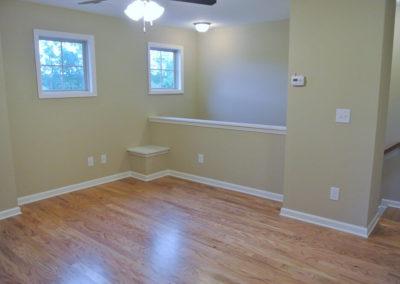 Custom Floor Plans - The Abbeville in Auburn, AL - ABBEVILLE-1913a-PRS04-107-2009-Sequoia-35
