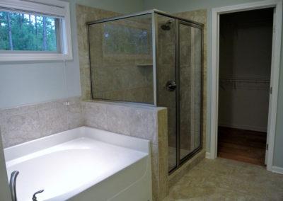 Custom Floor Plans - The Abbeville in Auburn, AL - ABBEVILLE-1913a-PRS04-107-2009-Sequoia-39