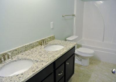 Custom Floor Plans - The Abbeville in Auburn, AL - ABBEVILLE-1913a-PRS04-107-2009-Sequoia-40