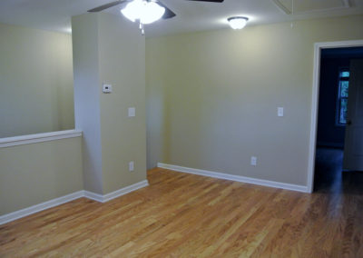Custom Floor Plans - The Abbeville in Auburn, AL - ABBEVILLE-1913a-PRS04-107-2009-Sequoia-41